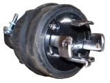 電熱棒(電気ヒーター)プラグ