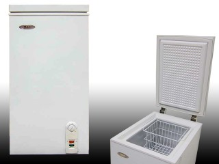 冷凍ストッカー(60L)