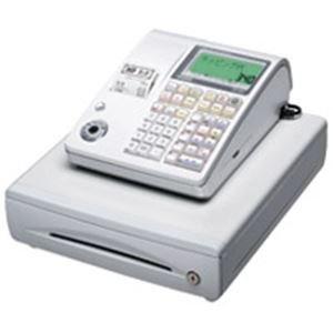 電子レジスター カシオTE-340