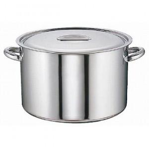 鍋・釜・パン