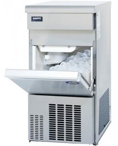 ◎製氷機 パナソニックSIM-S2500B
