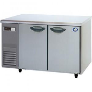 冷蔵コールドテーブル 1200