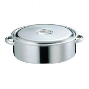 ◎外輪鍋60㎝(54L)