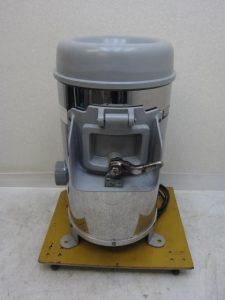 ◎フジマック 業務用 皮むき器/ピーラー FPH200-1